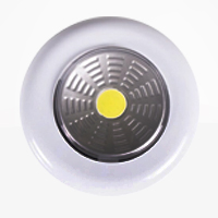 خرید لامپ ال ای دی اضطراری