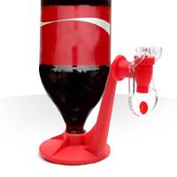 خرید اینترنتی پایه نگهدارنده بطری